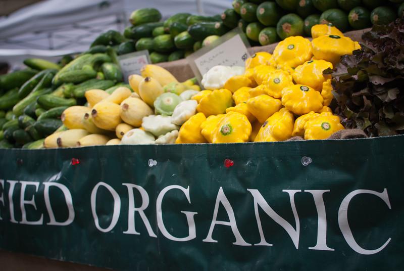 Portland 201208 Farmers Market (48).jpg