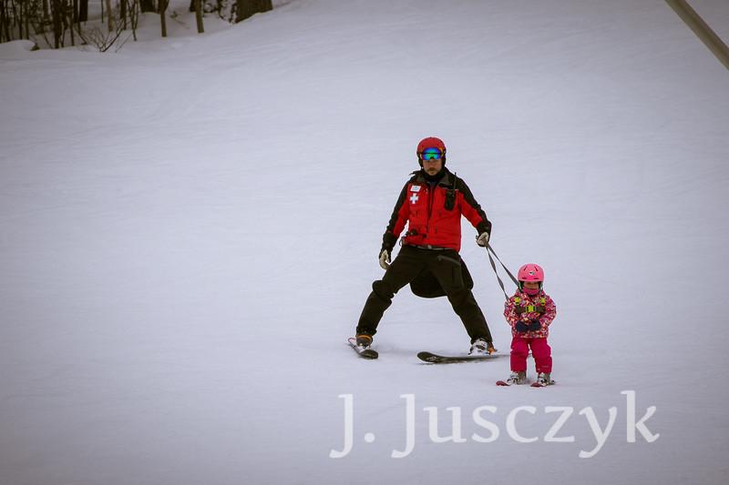 Jusczyk2021-2991.jpg