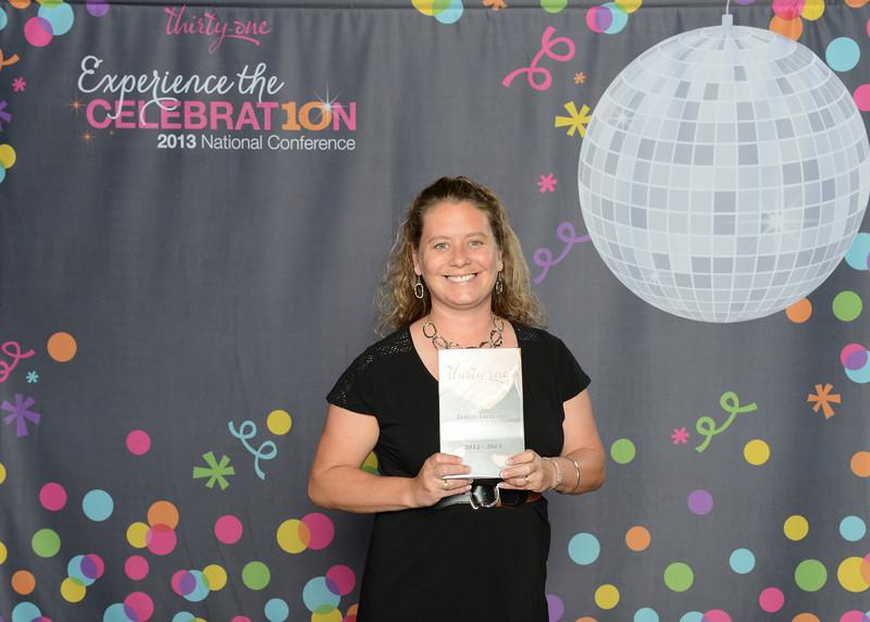NC '13 Awards - A2-035.jpg