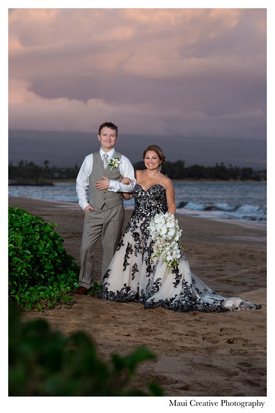 Maui-Creative-Destination-Wedding-0247.jpg