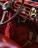 AUTO SHOW 22