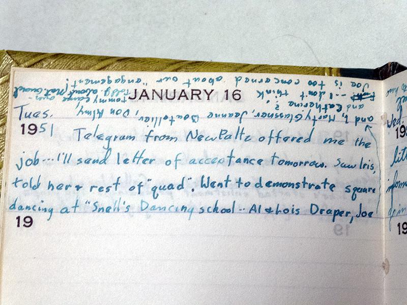 Jan16_P1000819MomsDiary1950_auto_sm.jpg