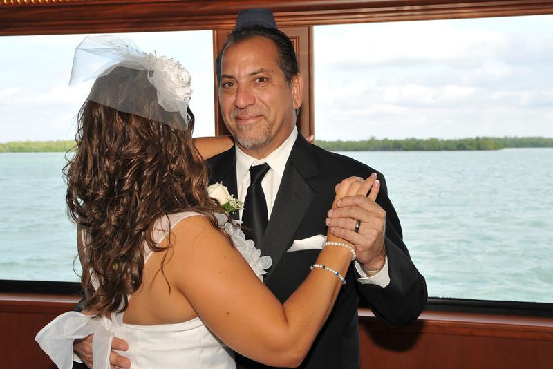 Caitlin and Dan's Naples Wedding 442.JPG
