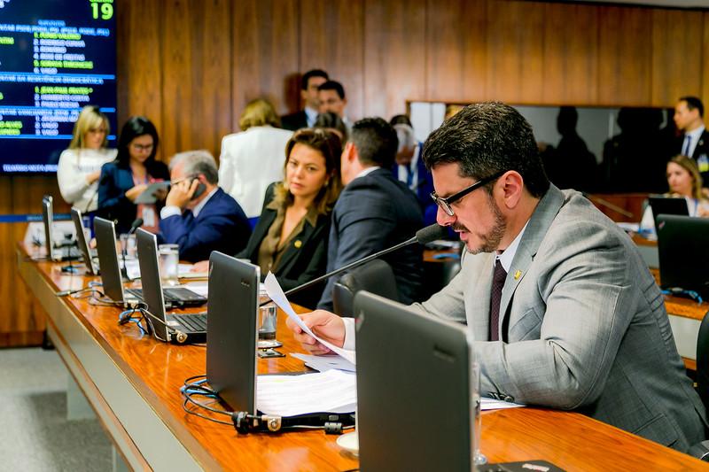 140519 - CE - Senador Marcos Do Val_7.jpg