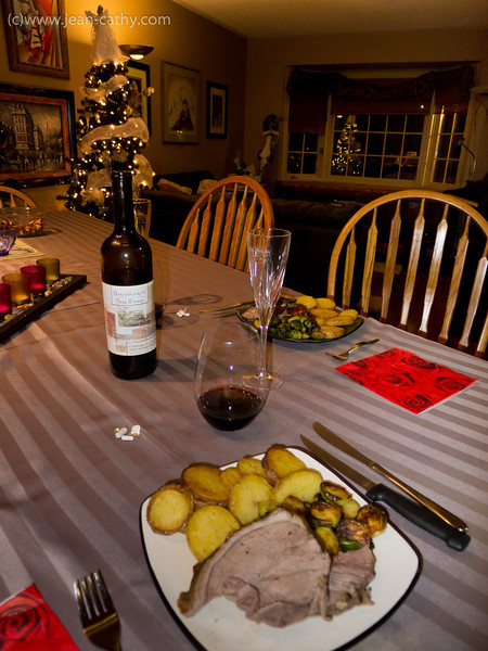 New Years Day 2012 Dinner -  (26 of 39).jpg