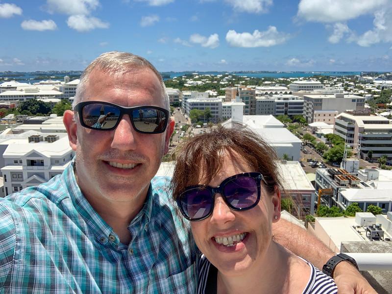 Bermuda-2019-92.jpg