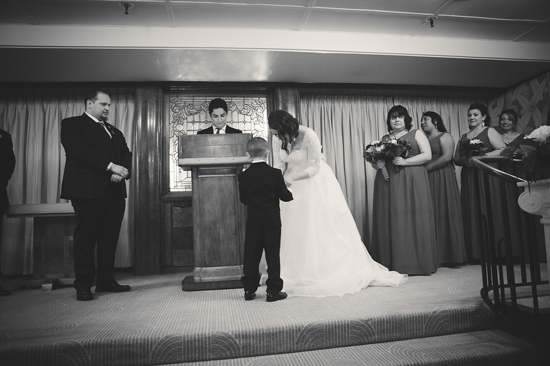Ceremony Jamie and Justin  (109 of 183).jpg