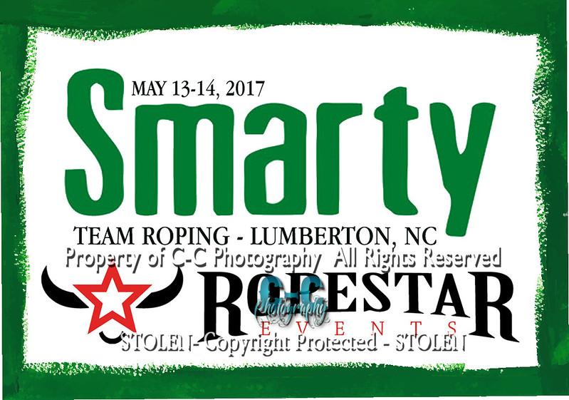 Rope Star Events Lumberton NC 5/17