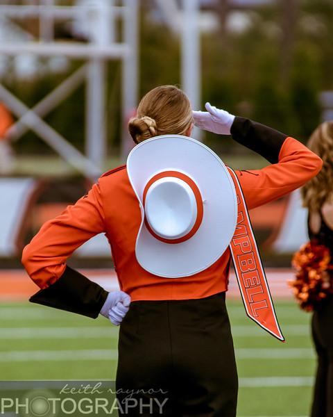 keithraynorphotography campbell football vs wagner-1-70.jpg
