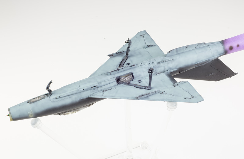 Trumpeter_MiG-21F-13_03-13-14-5.jpg
