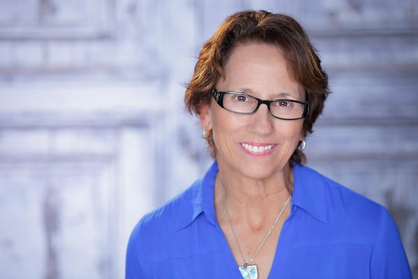 Mary Sharp, CPA