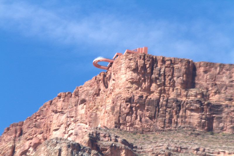 2014_Grand_Canyon_WHDW2_7D 9