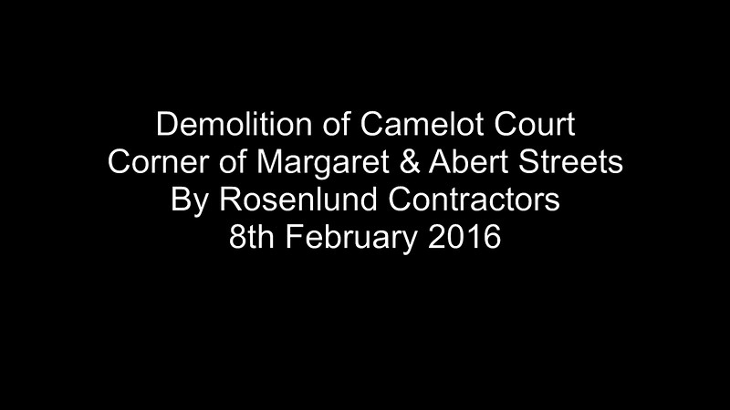8 Feb_Camelot court.mp4
