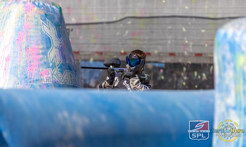 2020 SPL Kickoff Mini Skulls 3Man 26.JPG