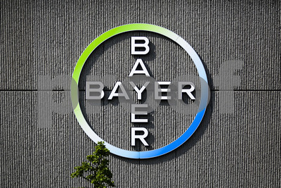 bayer-sells-units-to-be-able-to-complete-monsanto-takeover