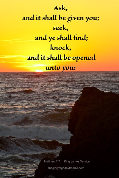 Matthew 7-7   h. .jpg