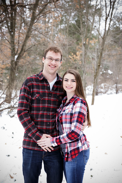 2019_03_09_Jocelyn and Eric Engagement