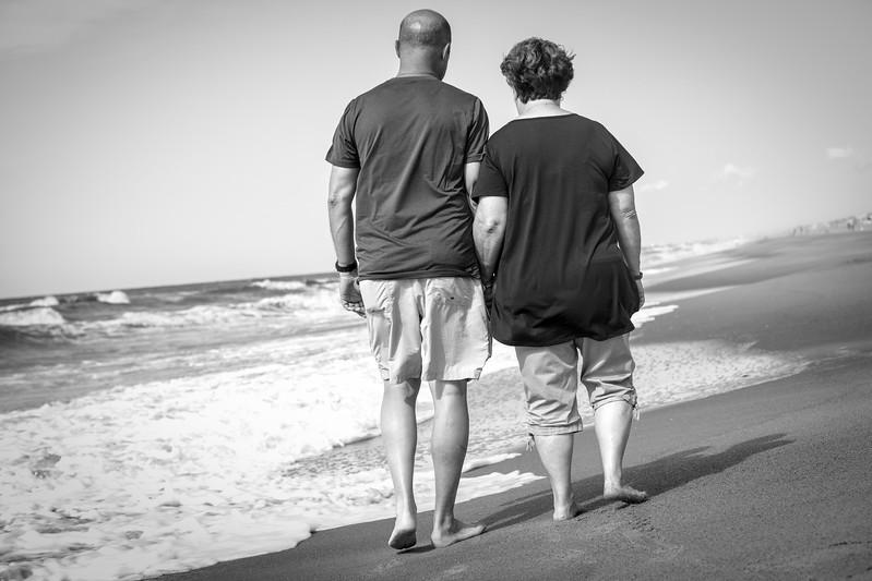 Family Beach Photography (179 of 380).jpg