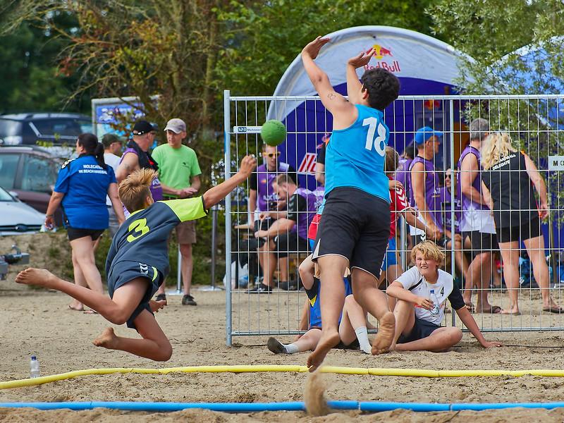 Molecaten NK Beach Handball 2017 dag 1 img 289.jpg