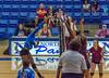 Varsity Volleyball vs  Keller Central 08_13_13 (336 of 530)