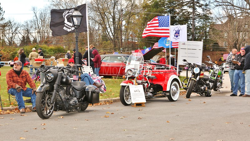 Tribute to Veteran's Annual Car Show at FFVF Nov 2018 (236).JPG