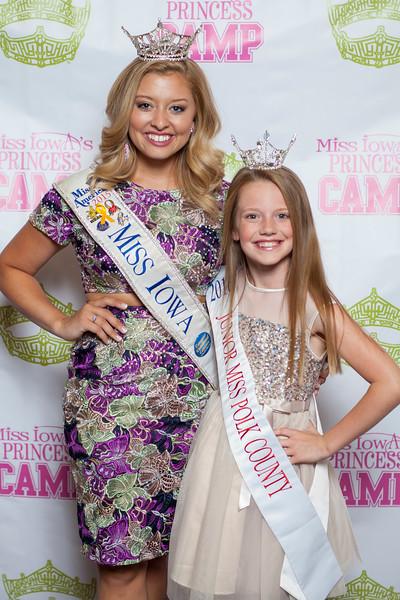 Miss_Iowa_20160608_160505.jpg