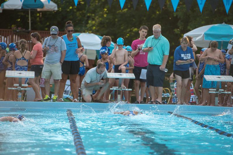 lcs_swimming_kevkramerphoto-114.jpg