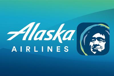 Alaska Airlines 2016-Present