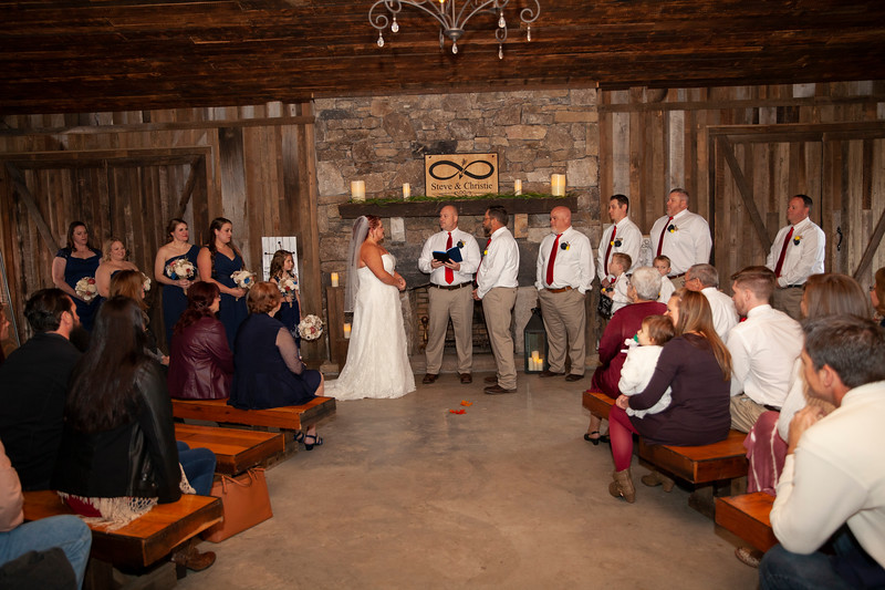 377_Mills-Mize Wedding.jpg