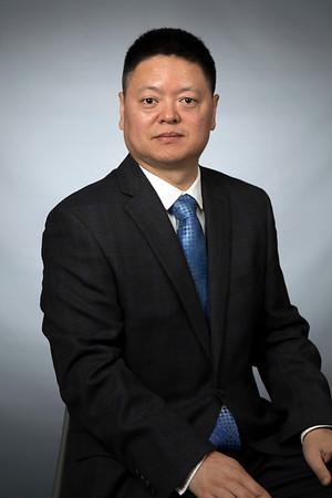 Siwei Lyu