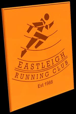 CC6 - Fleming Park, Eastleigh - 4th Ma\rch 2012