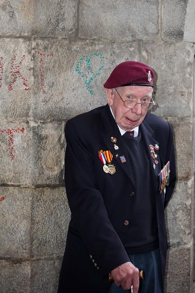 Ypres Day 1 (216 of 373).jpg