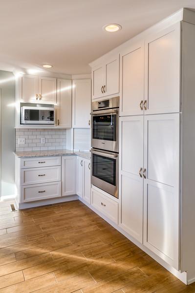 Steiner Kitchen 2020-22.jpg