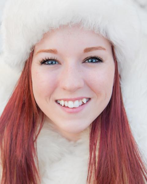 Snow Princess close (1 of 1).jpg