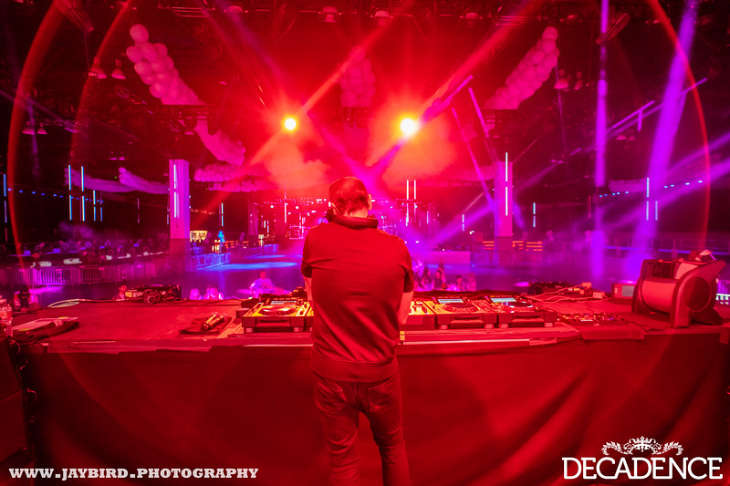 12-31-19 Decadence day 2 watermarked-8.jpg