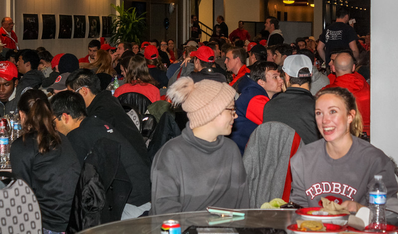 181205_Pizza Party_034.jpg