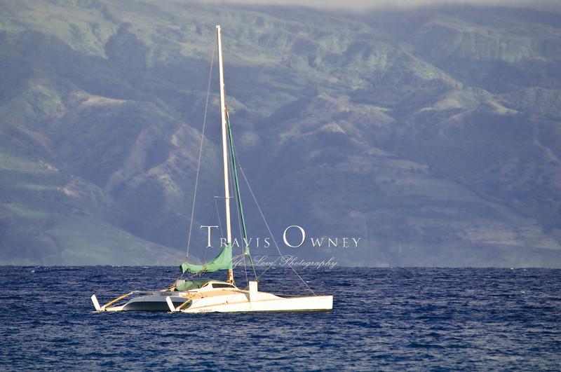 2010 Maui-112.jpg