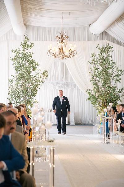 LeCapeWeddings Chicago Photographer - Renu and Ryan - Hilton Oakbrook Hills Indian Wedding -  569.jpg