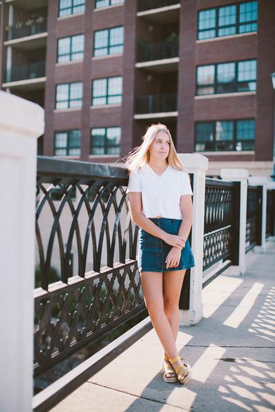 Rachel-23.jpg