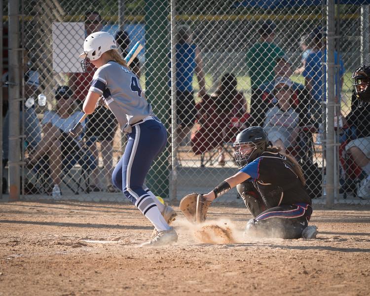 Softball 7-07-17-87.jpg