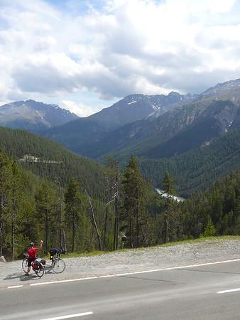 Graubünden 2010