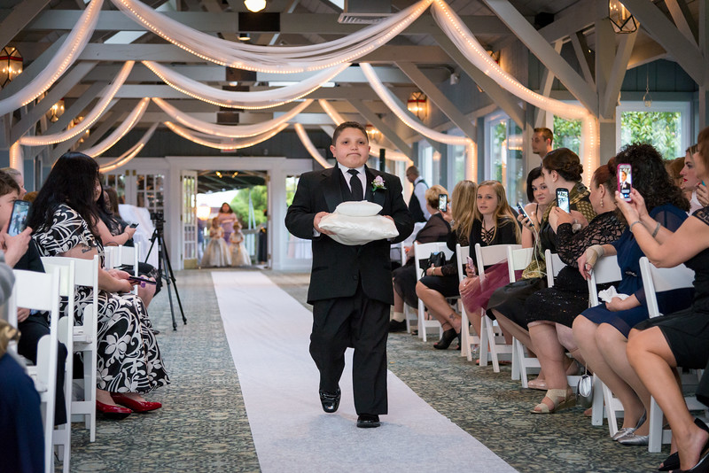Lumobox Wedding Photo-82.jpg