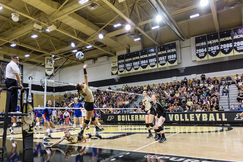 PurdueVolleyball-vs-Kansas_StaceyClarkClassic_2016-09-16_MR-51.jpg