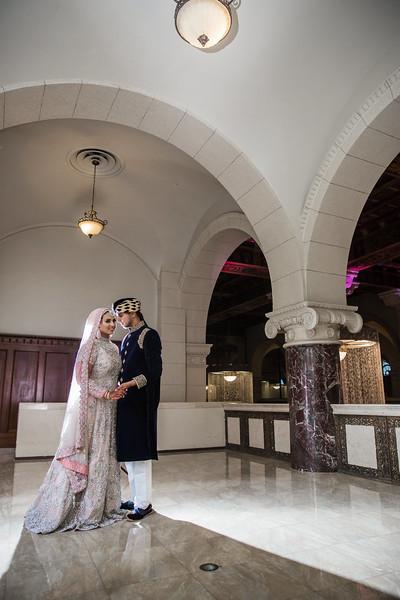 Wedding-882.jpg