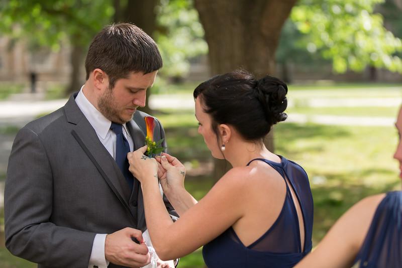 bap_schwarb-wedding_20140906113811PHP_9683