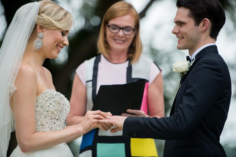 Cameron and Ghinel's Wedding156.jpg
