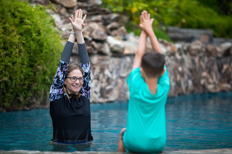 SwimSchool-9.jpg