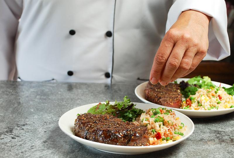 steak-6.png