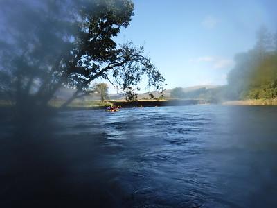 River Teith 02.10.16