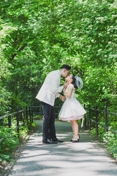 Central Park Wedding - Jossmarie & Benito-68.jpg